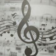 مصاحبه با موسیقیدان