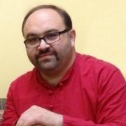 رضا جدیدی