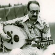 عبدالوهاب شهیدی- پیمان پورشکیبایی